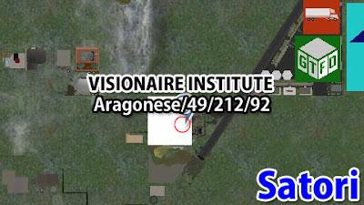 http://maps.secondlife.com/secondlife/Aragonese/49/212/92