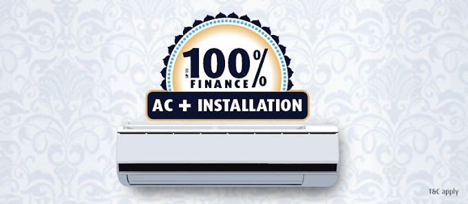 How to Choose the Right AC for Your Room?