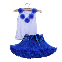 Baby Girl Summer Fashion 2016 baby girls frocks in different new styles,Elegant princess dress.