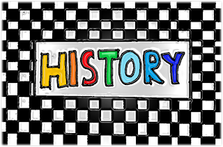 History of India for APPSC, UPSC, SSC and RRB exams