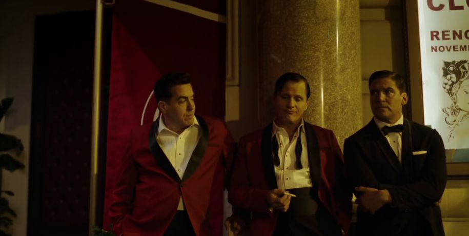 Download Green Book (2018) Movie Google Drive Links