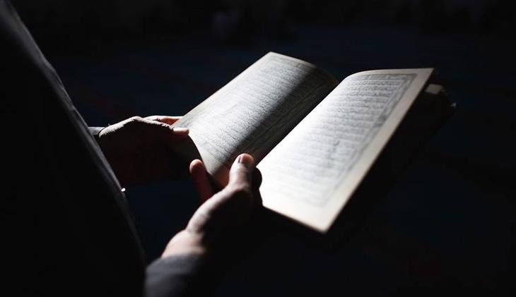 Kurandaki çelişkiler, Kur-an ve çelişkiler, Kur-an hataları, K, din, islamiyet, Allah küfreder mi?, Allahın küfürleri, Kurandaki mantık hataları, Allahın kanunları değişir mi?, Allah,