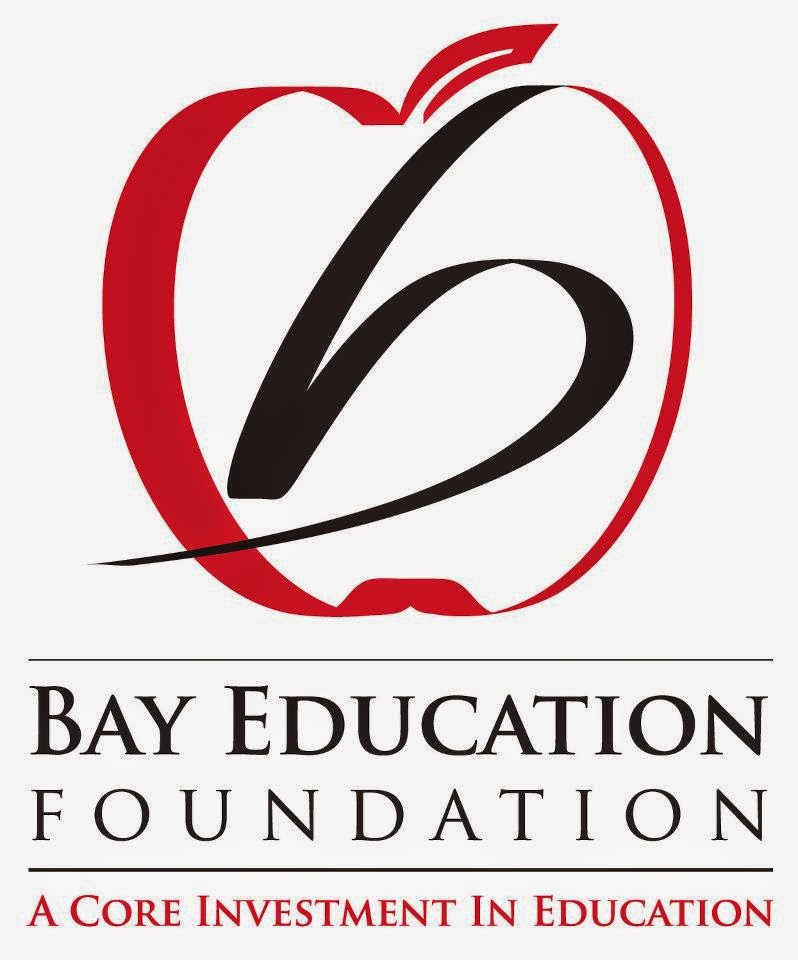 Bay Education Foundation