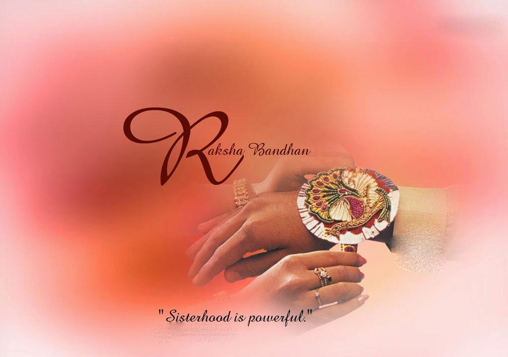 Raksha Bandhan Images 2019 Download For Free Hd Pix God Wallpaper