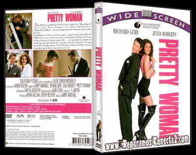 Pretty Woman [1990] Descargar cine clasico y Online V.O.S.E, Español 1 Link