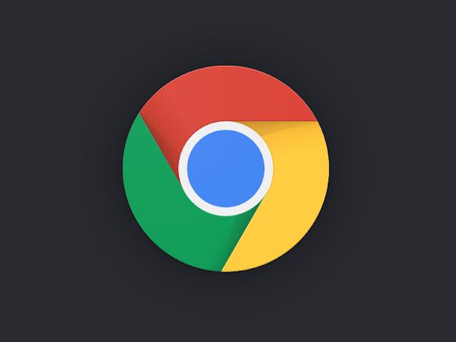 Google Chrome'da Material Görünüm Nasıl Etkinleştirilir?