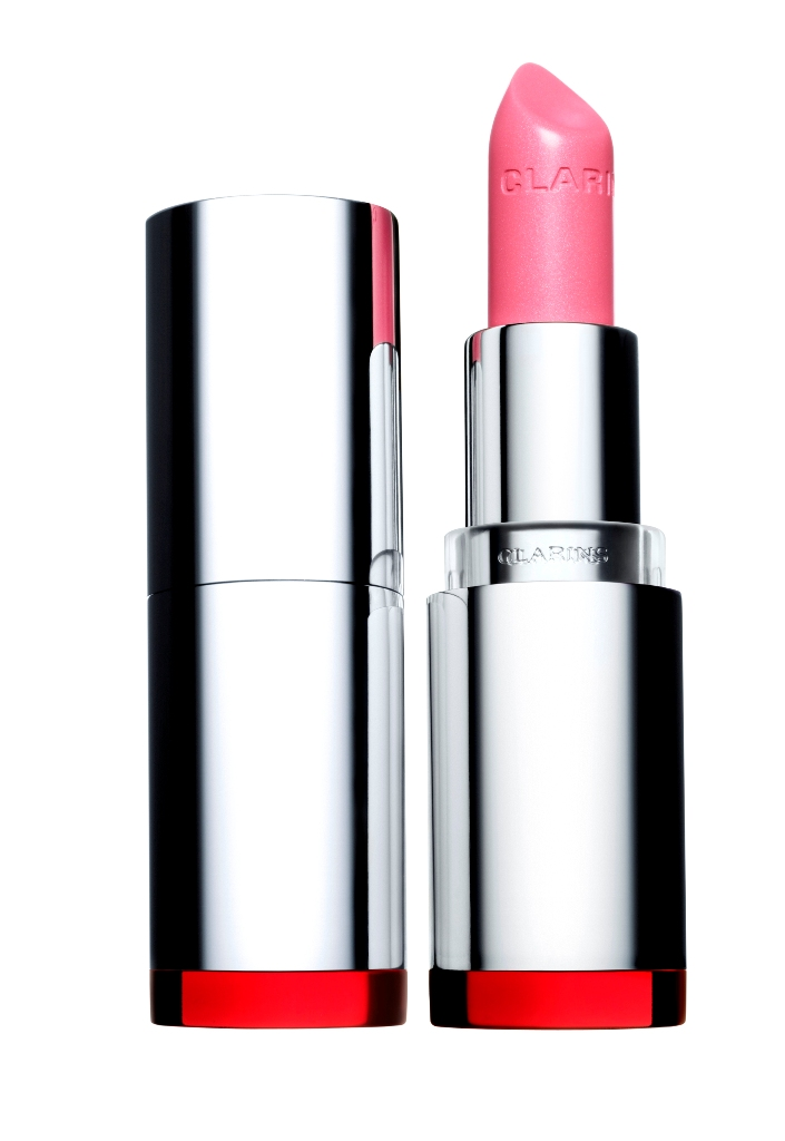 Clarins Colour Definition Fall 2011 Makeup Collection: BeautySwot: Clarins Colour Breeze Collection