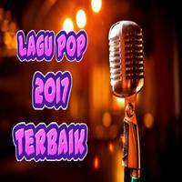 Kumpulan Lagu Terbaru Indonesia 2017 Mp3 Free Download