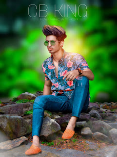 snapseed editing  snapseed cb edit background hd  snapseed editing tricks  snapseed video  snapseed tutorial  cb background edit  picsart cb backgroundSnapseed stylish DP photo editing tutorial || Best CB Editing tricks 2019