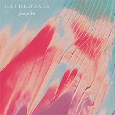 Cathedrals Unveil New Single 'Jump In'