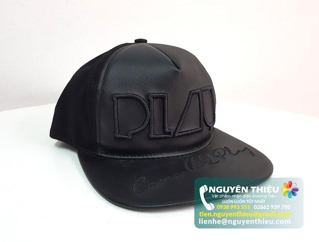 Sản xuất mũ nón, sản xuất nón giá rẻ, sản xuất nón cao cấp