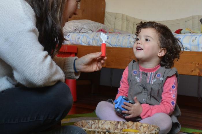 ideas ayudar cerebro a aprender a leer, neurociencia y lectura, juego de los sonidos