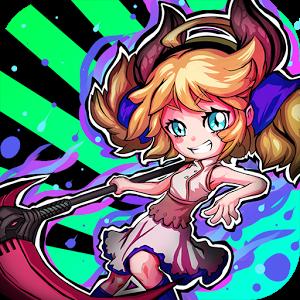 Download Demon Party Mod Apk Latest Version