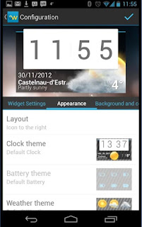 Beautiful%2BWidgets%2BPro%2B5.7.8%2BApk%2BFor%2BAndroid%2BDownload%2B%25282%2529 Beautiful Widgets Pro 5.7.8 Apk For Android Download Apps