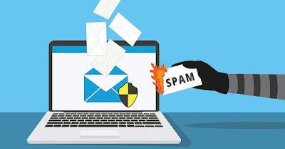 Definición Spam