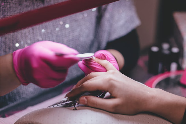 close-up-of-woman-having-manicure