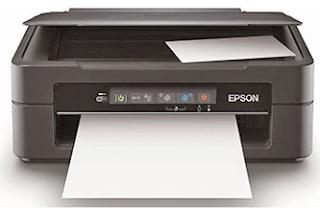 http://www.piloteimprimantes.com/2018/04/epson-xp-212-pilote-imprimante-gratuit.html