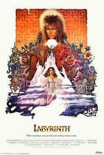 http://www.shockadelic.com/2013/11/labyrinth-1986.html