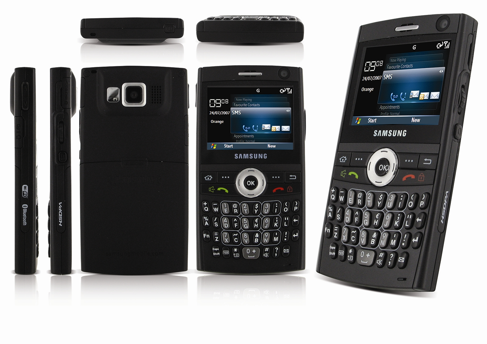 search results for spesifikasi dan harga sony ericsson