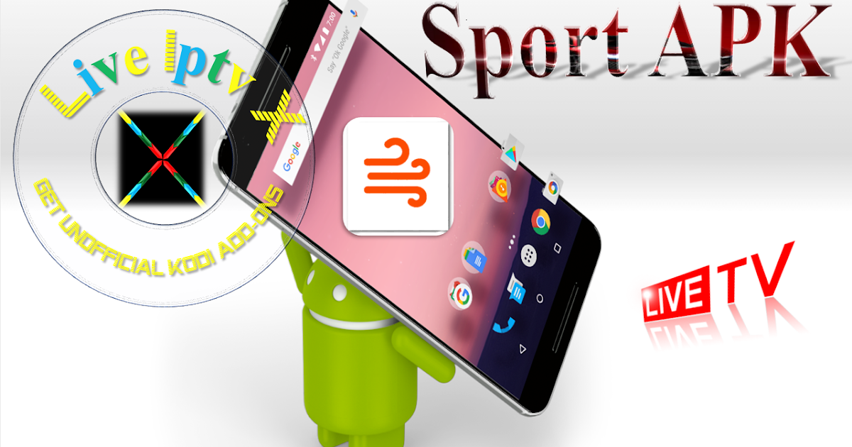 Cable Companies In My Area >> Sport Android Apk - Windpomp for Strava Android APK ...