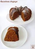 http://recetinesasgaya.blogspot.com.es/2014/11/bizcocho-de-mantecados-de-chocolate.html