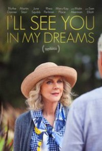 Watch I'll See You in My Dreams Online Free in HD
