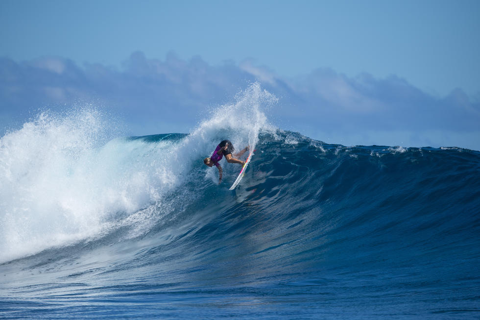 5 Courtney Conlogue Fiji Womens Pro Fotos WSL  Stephen Robertson