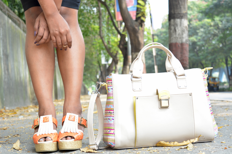 zaera designs review top indian fashion bloggers
