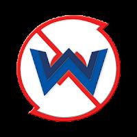 Cara Membobol Password Wifi Menggunakan WPS WPA Tester Android