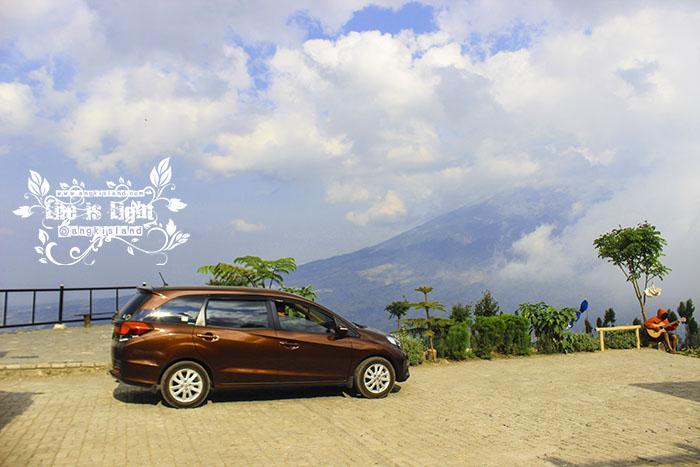 indahnya indonesia