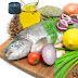 Thoát vị đĩa đệm nên ăn uống những gì và cần kiêng gì