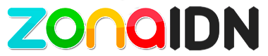 ZONAIDN