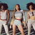 """The Formation World Tour"": Beyoncé anuncia sua nova turnê mundial"