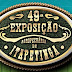 ITAPETINGA:VEM AÍ A 49ª EXPOSIÇÃO AGROPECUÁRIA DE ITAPETINGA