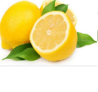 Lemon Juice Home Remedies for Itchy Scalp