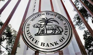 RBI released Guidelines to have Uniform Compliance Practices in banks
