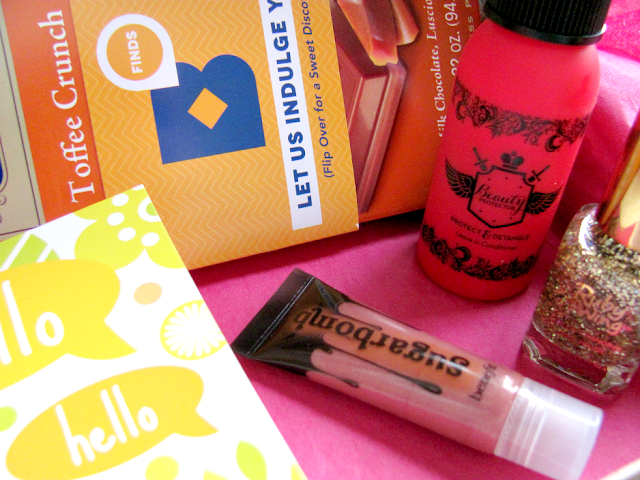 birchbox-samples-january-2014