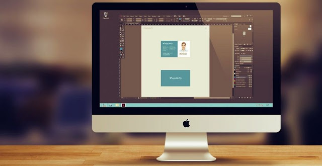 Cara Menggunakan InDesign Tool of Adobe untuk Pemula Hingga Mahir