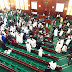 Offensive Odour In Chamber Forces Reps To Adjourn Plenary Till Nov 17