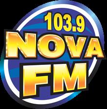 nova fm radio online