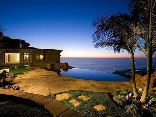 Transcendthemodusoperandi the natural swimming pool for Best swimming pool designs in the world