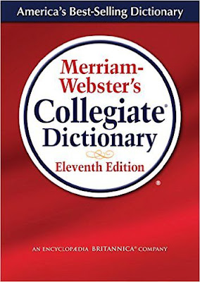 merriam-websters-collegiate-dictionary