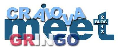 Dor de-un Craiova Blog-Meet?