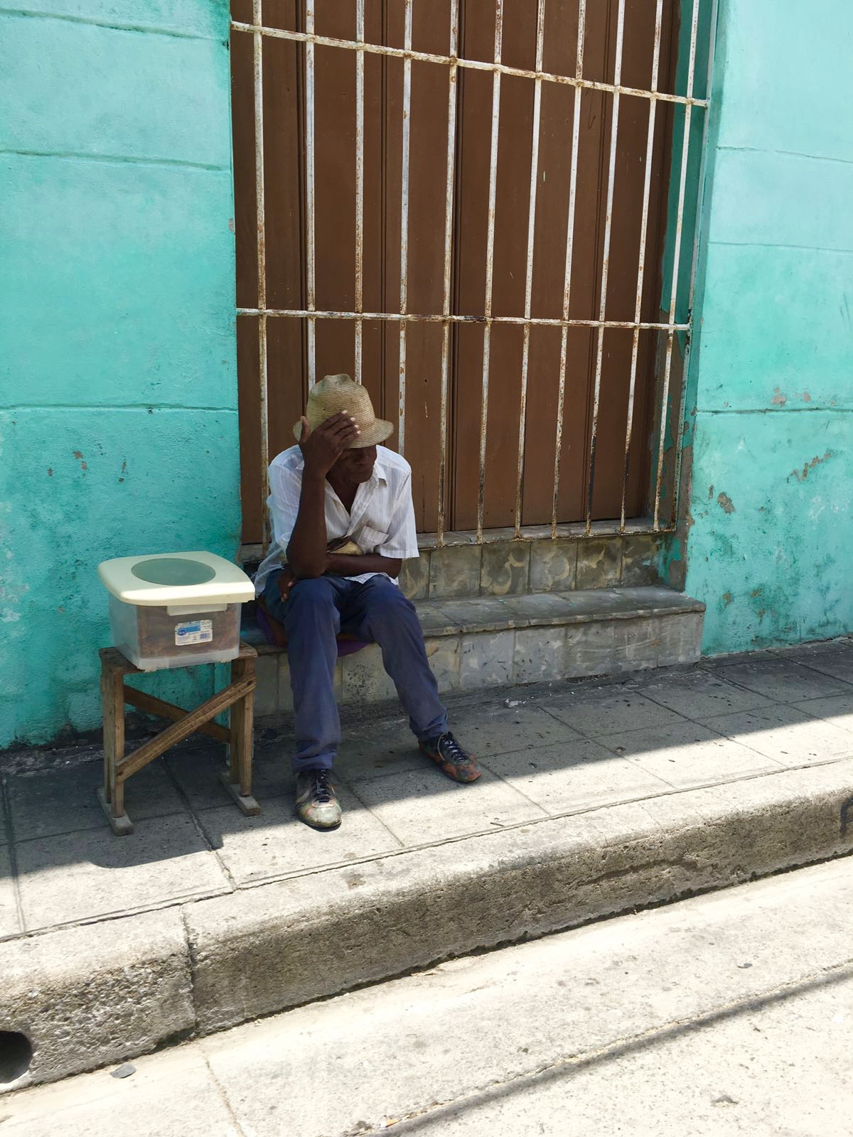 12 things you can't miss in Havana must see in Havana, must see cuba, to do list Havana, bucket list Havana, Havana cuba, travel blogger cuba, travel blogger muncher, travel blogger Italia, fashion need, Valentina Rago