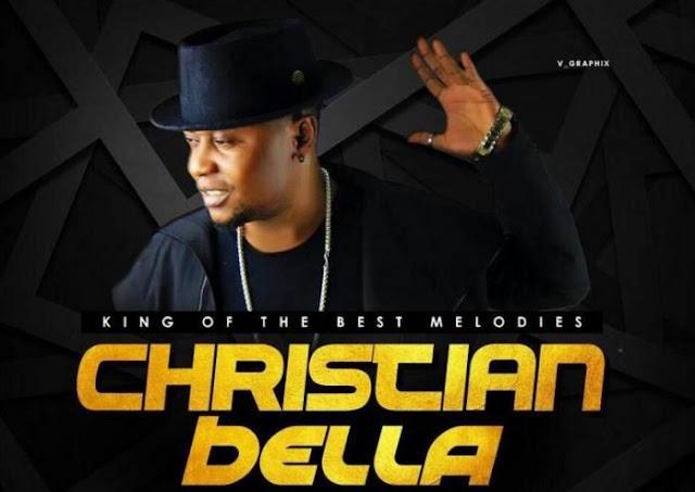 Download Mp3 | Christian Bella ft Malaika Band - Lamba Lamba