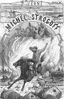 Audiolibro Miguel Strogoff - Julio Verne
