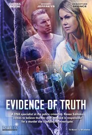 Evidence of Truth (2016)