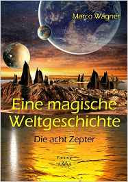 http://www.aavaa.de/Eine-magische-Weltgeschichte