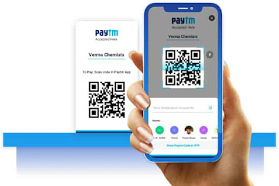 How To Delete Paytm Account permanently | Step-by-Step | Instructions