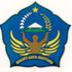 MODUL SMK TKR ( Pemeliharaan Servis Komponen Otomotif )